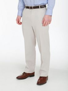 Levante tailored trousers