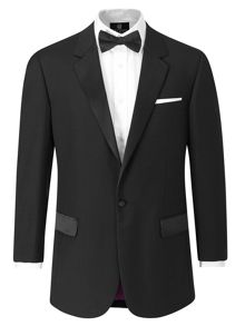 Chatsworth dinner jacket