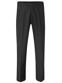 Chatsworth Dinner Trouser