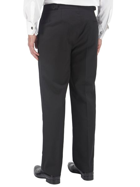Skopes Chatsworth Dinner Trouser