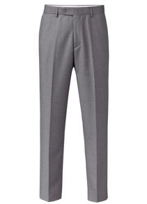 Skopes Cyprus flat front trousers