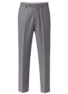 Big and Tall Trousers