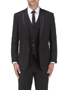 Ronson dinner suit jacket