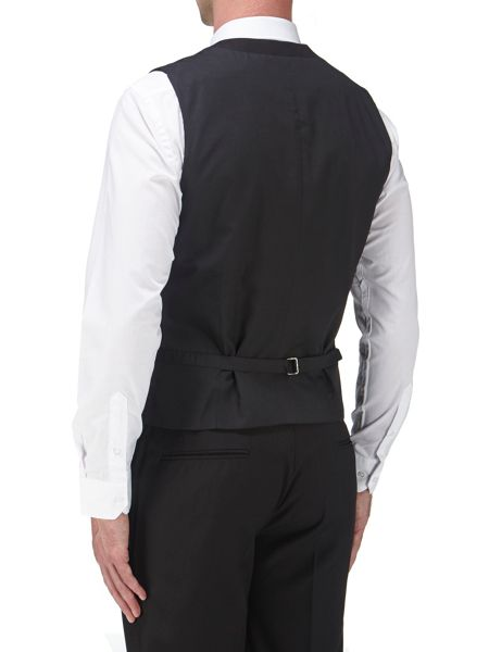 Skopes Single Breasted Waistcoat
