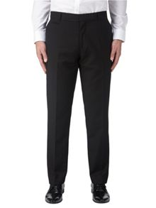 Skopes Straight Leg Dress Trouser