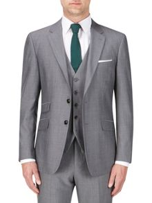 Skopes Reagan Suit Jacket