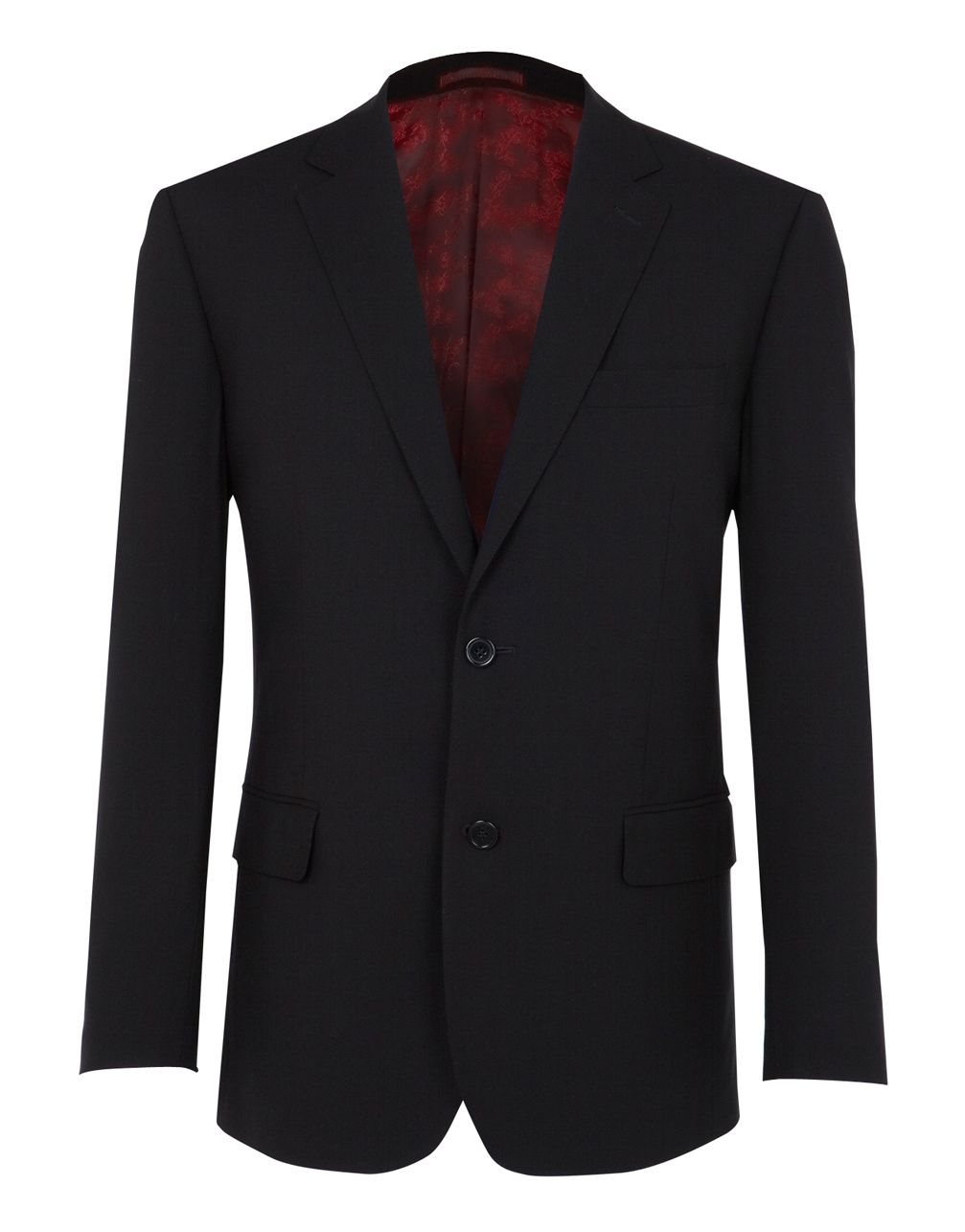 Sterling suit jacket
