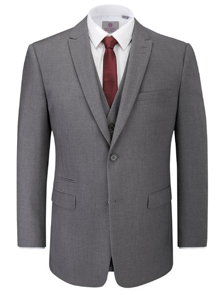Skopes Madrid Suit Jacket
