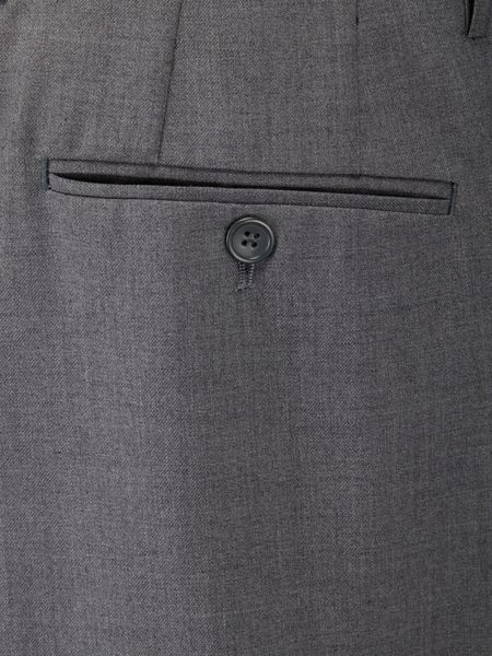 Skopes Madrid Suit Trouser