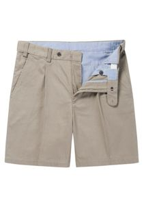 New severn chino shorts