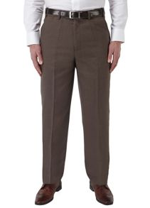 Wexford tailored trousers