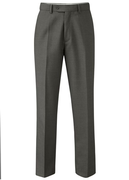 Skopes Wexford tailored trousers