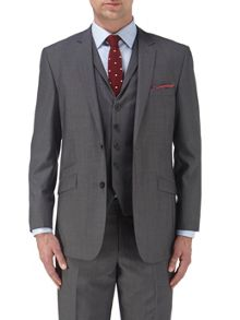 Egan suit jacket