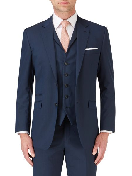 Skopes Egan Suit Jacket