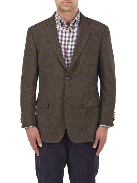 Skopes Leyburn Jacket