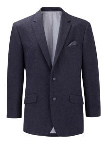 Skopes Aysgarth blazer