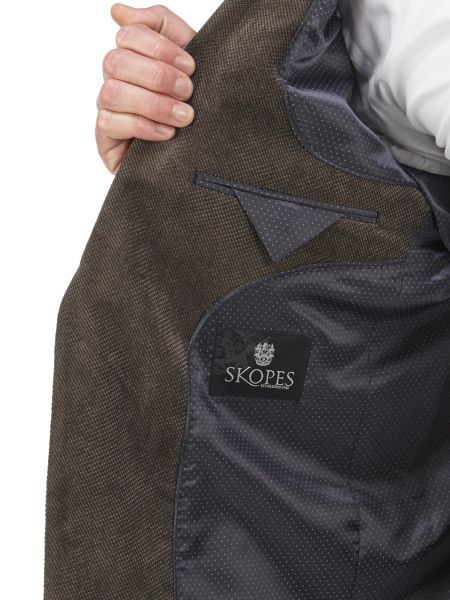 Skopes Sherwood Blazer