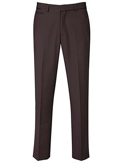 Dermot dress suit trousers