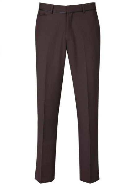 Skopes Dermot dress suit trousers