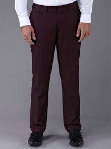 Dermot dress suit trouser