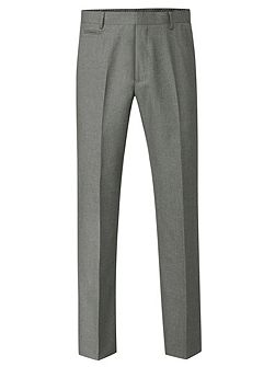 Sharpe suit trousers