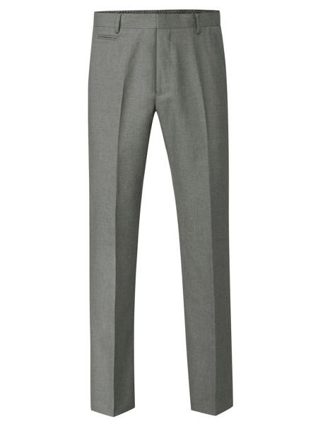 Skopes Sharpe suit trousers