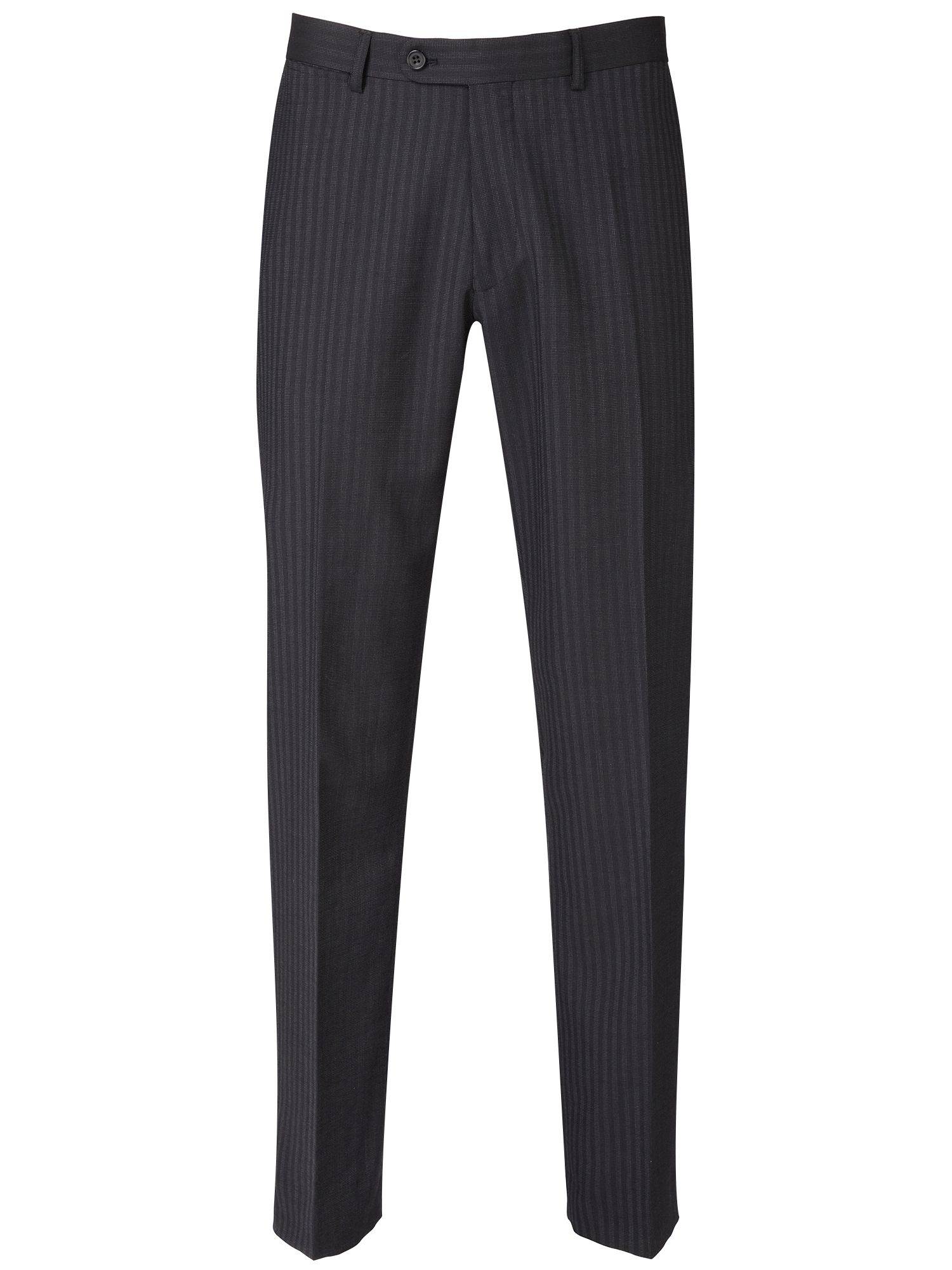 Farah suit trousers