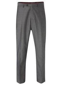 Skopes Egan suit trousers