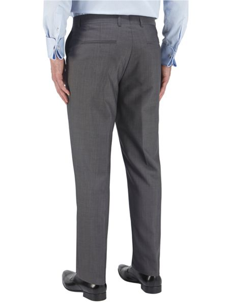 Skopes Egan Suit Trouser