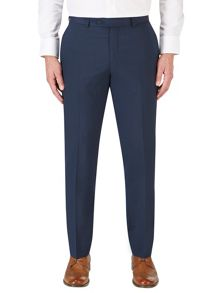 Egan Suit Trouser