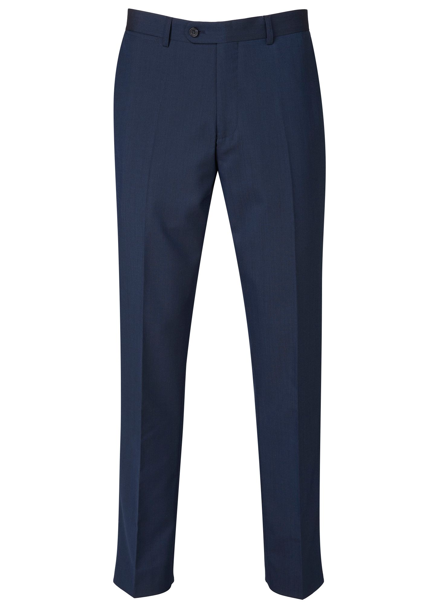 Egan suit trousers