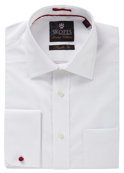 Skopes Luxury Collection Shirts