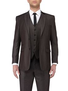 Skopes Shelley single breasted suit jacket