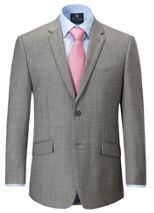 Skopes Chester single breasted suit jacket