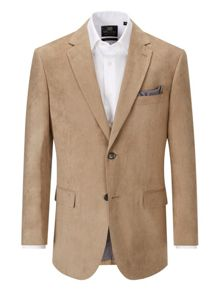 Big and Tall Suit Jackets