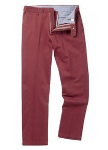 Skopes New albany casual chino trousers