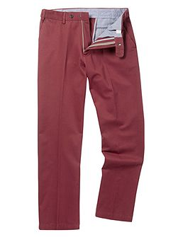 Men's Skopes New albany casual chino trousers