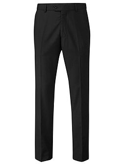 Jaydon trousers