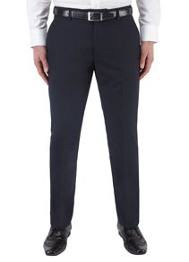Skopes Jaydon trousers