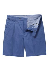 New Severn Casual Chino Shorts