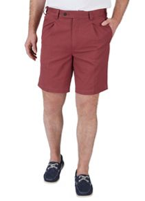 Skopes New Severn Casual Chino Shorts