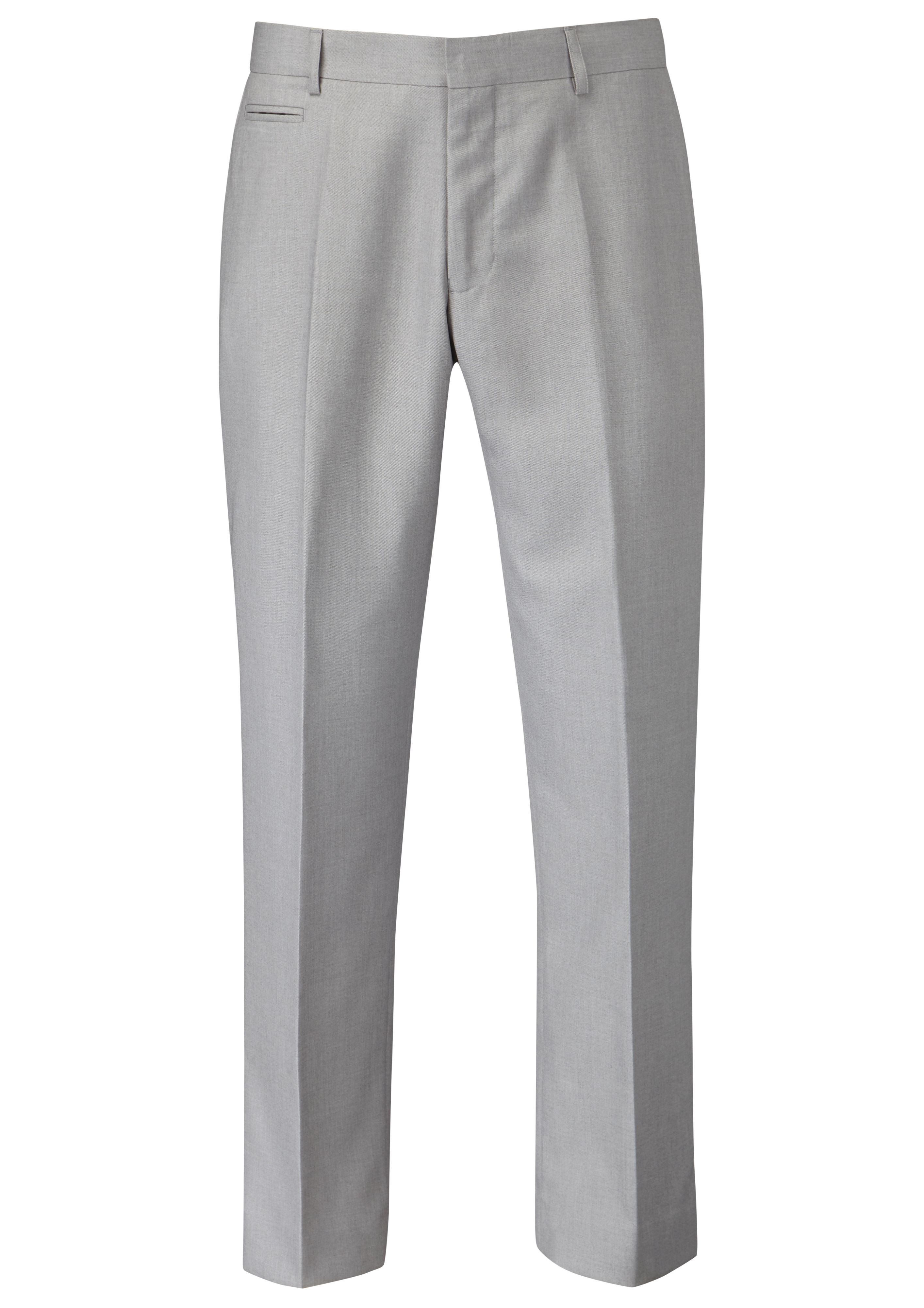 Sharpe formal tailored suit trouser