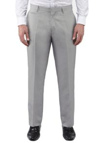 Sharpe formal tailored suit trousers