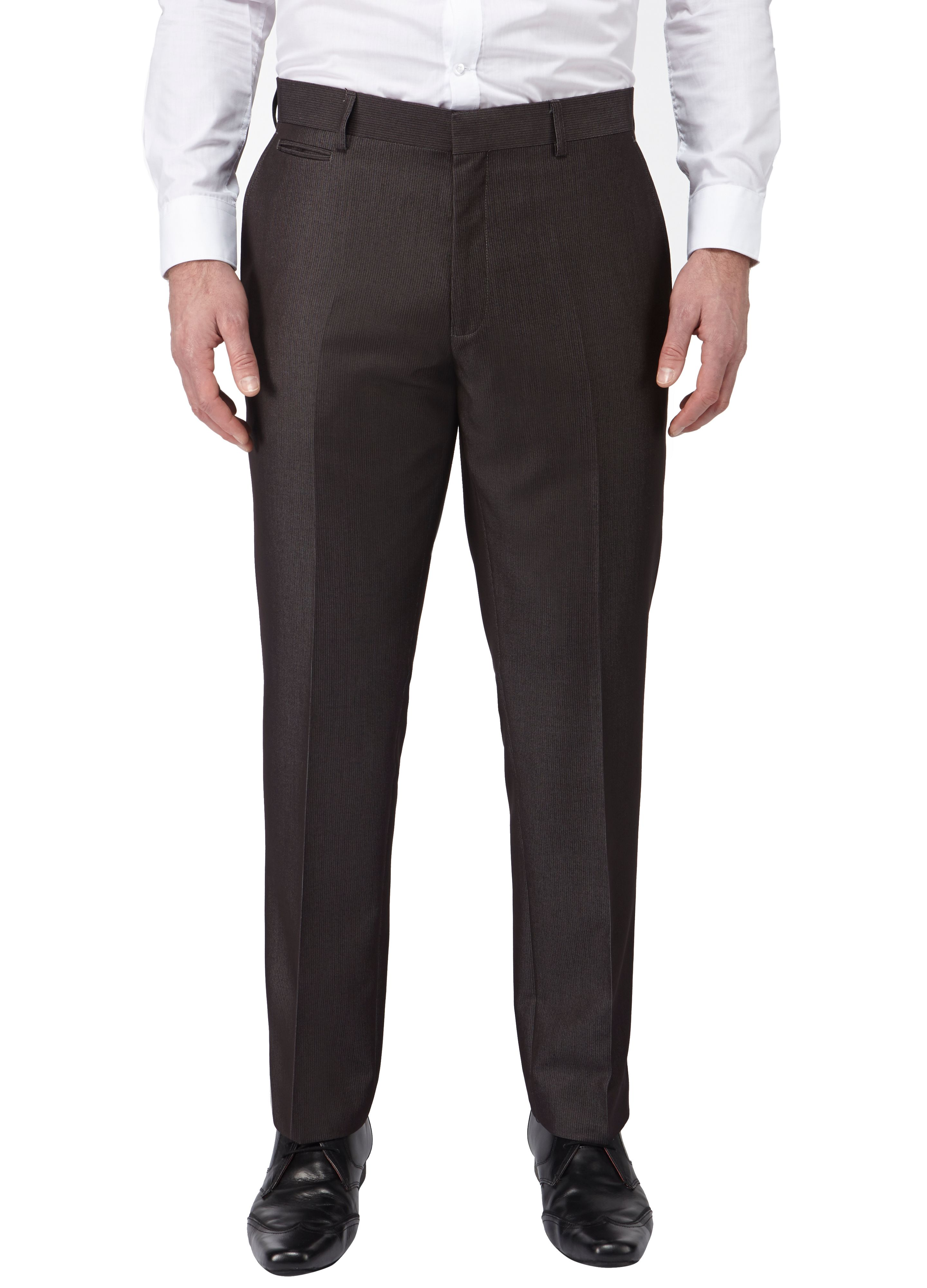 Shelley formal tailored suit trouser