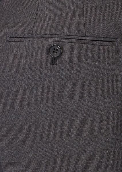 Skopes Hayle tailored fit suit trousers