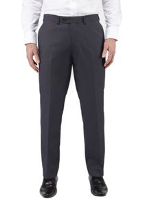 Shadwell tailored formal suit trousers