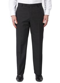 Skopes Tring stripe formal suit trousers