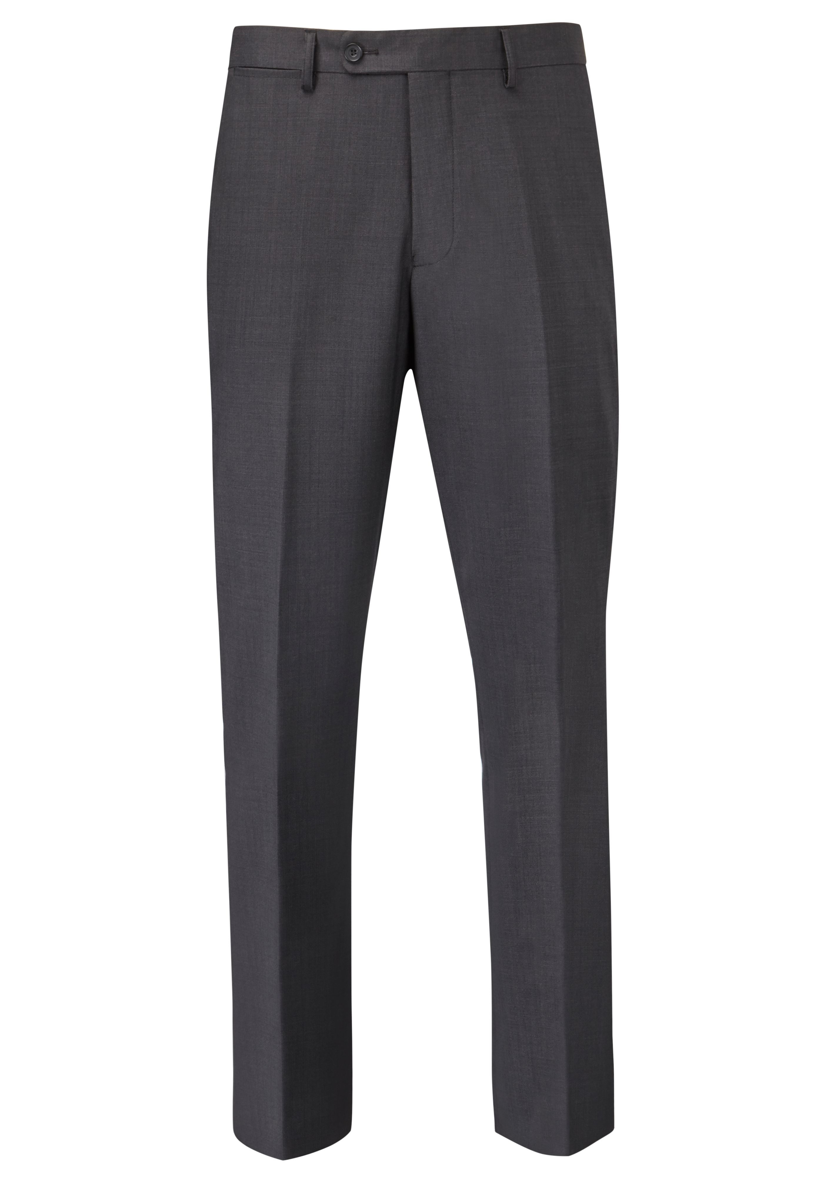 Haxby formal tailored suit trouser