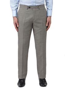 Skopes Chester formal tailored suit trousers
