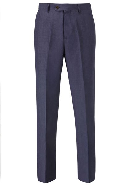 Skopes New Toledo Formal Suit Trouser